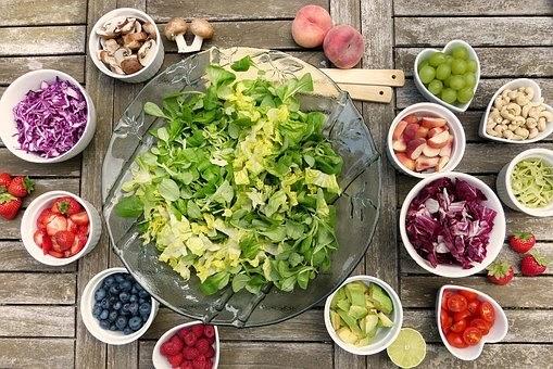 5 Makanan yang Mengandung Zinc dan Dapat Memperkuat Sistem Imun Tubuh!
