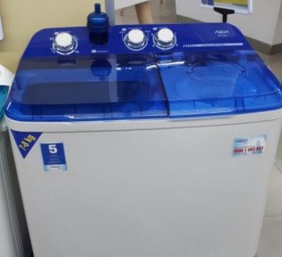 3-Merk-Mesin-Cuci-Terbaru-di-Tahun-2020-yang-Bisa-Anda-Miliki