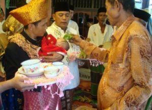 Tips-Pilih-Kambing-Aqiqah-Paket-Aqiqah-Jakarta-Pilihannya