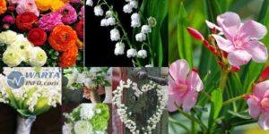 Bunga Paling Beracun