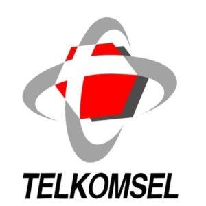 Cara Transfer Kuota Telkomsel Simpati dan Kartu As