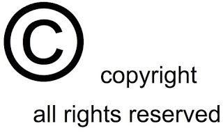 Cara Edit Video Agar Tak Kena Hak Cipta